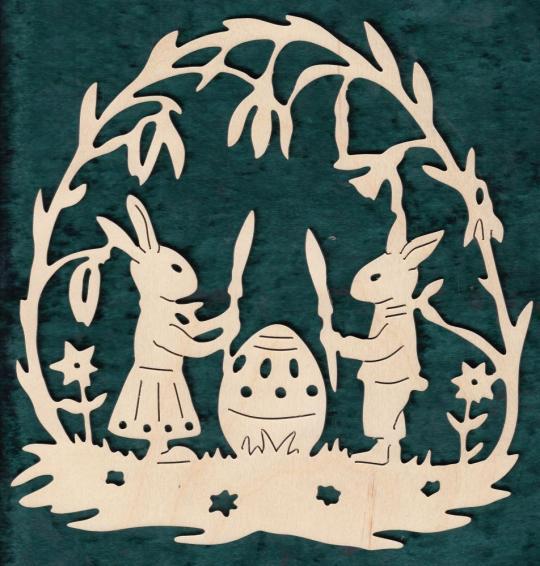 FBO 003 Hasenmaler